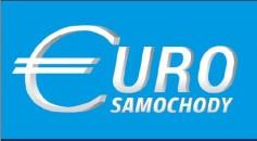 logo komisu eurosamochody