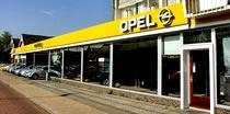 Dealerzy Opla w Polsce