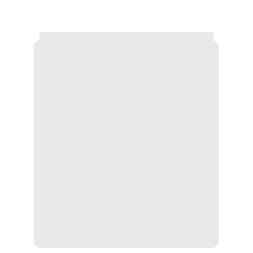 Deklaracje PCC3 i PCC3-A