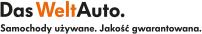 Das WeltAuto. Samochody używane. Jakość gwarantowana.